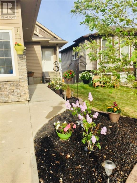Listing A1081571 - Large Photo # 33