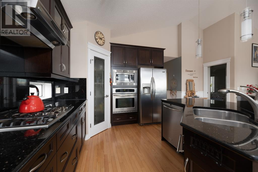 Listing A1081571 - Large Photo # 6