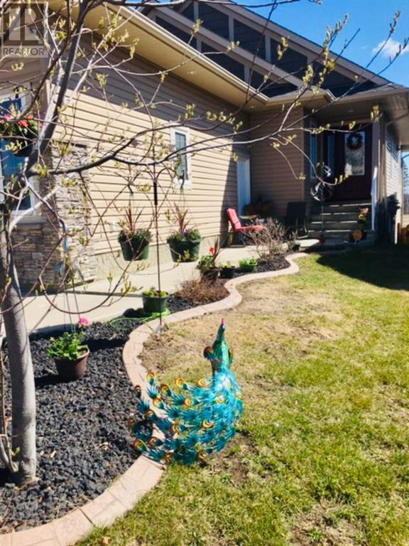 Listing A1081571 - Large Photo # 32