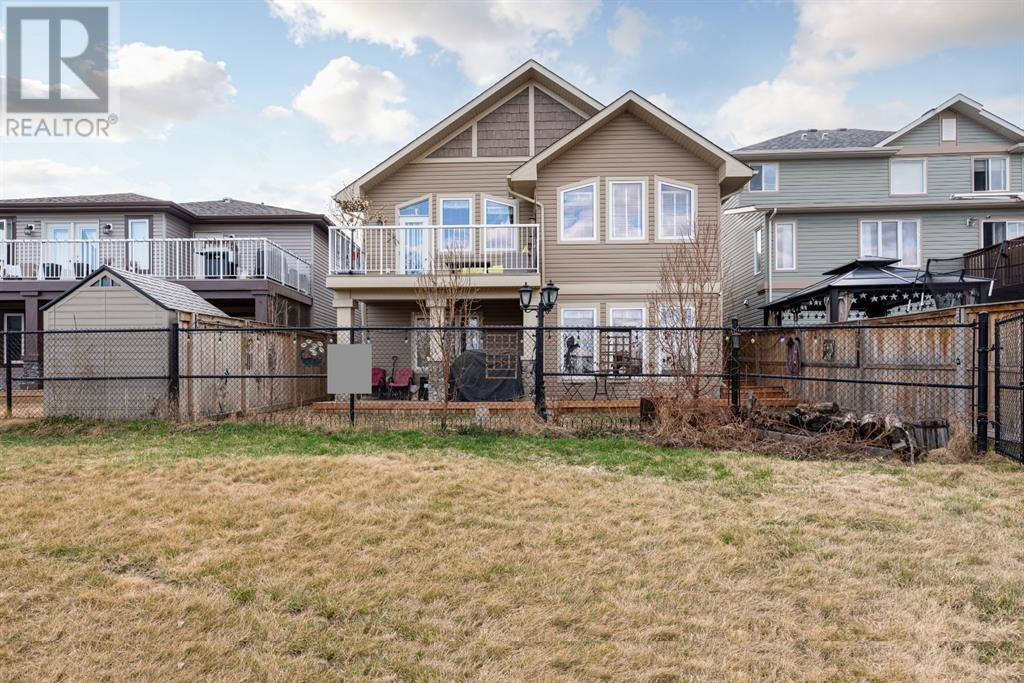 Listing A1081571 - Large Photo # 29