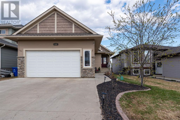 419 FALCON Drive, Fort McMurray