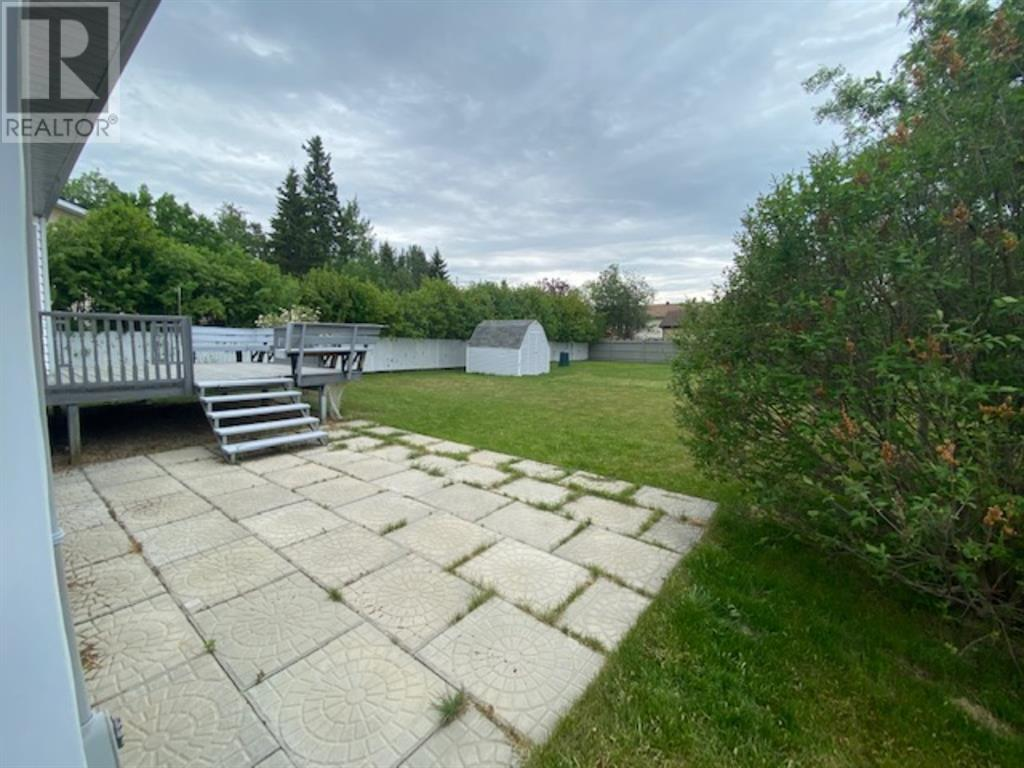 Listing A1083063 - Large Photo # 18