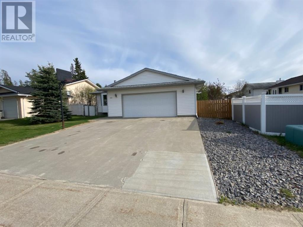 Listing A1083063 - Large Photo # 15