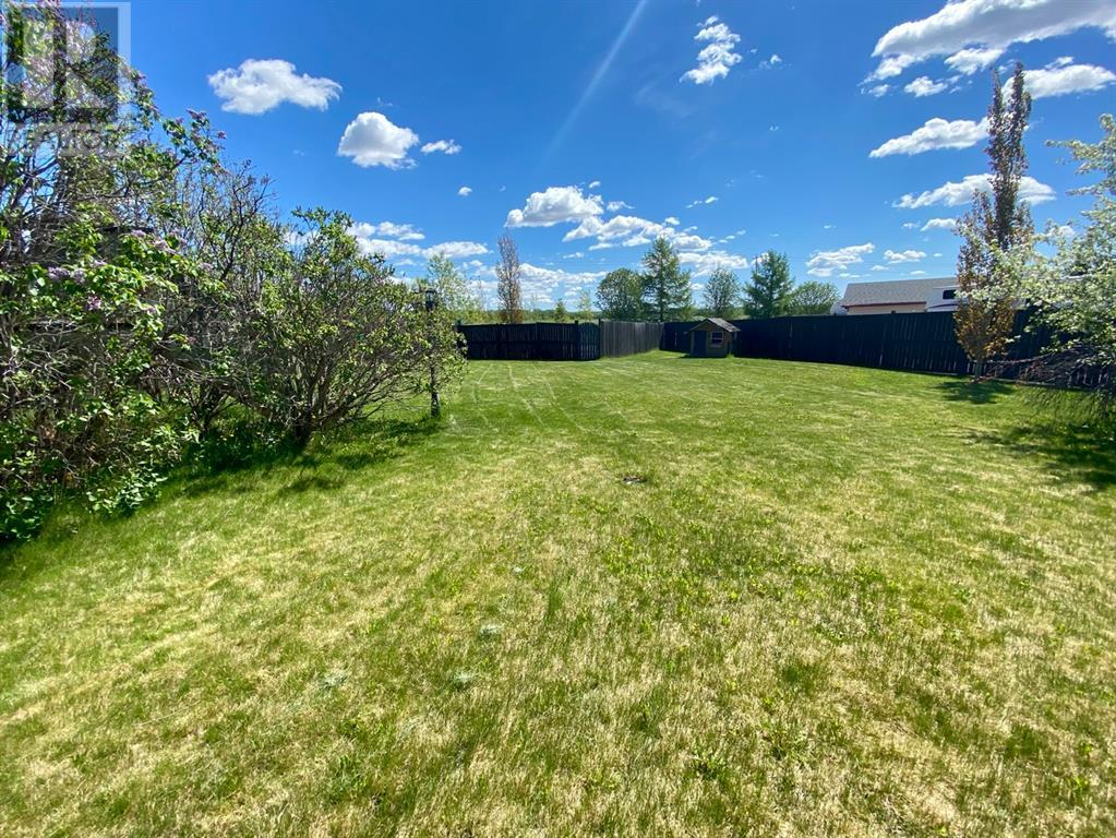 Listing A1085544 - Large Photo # 15