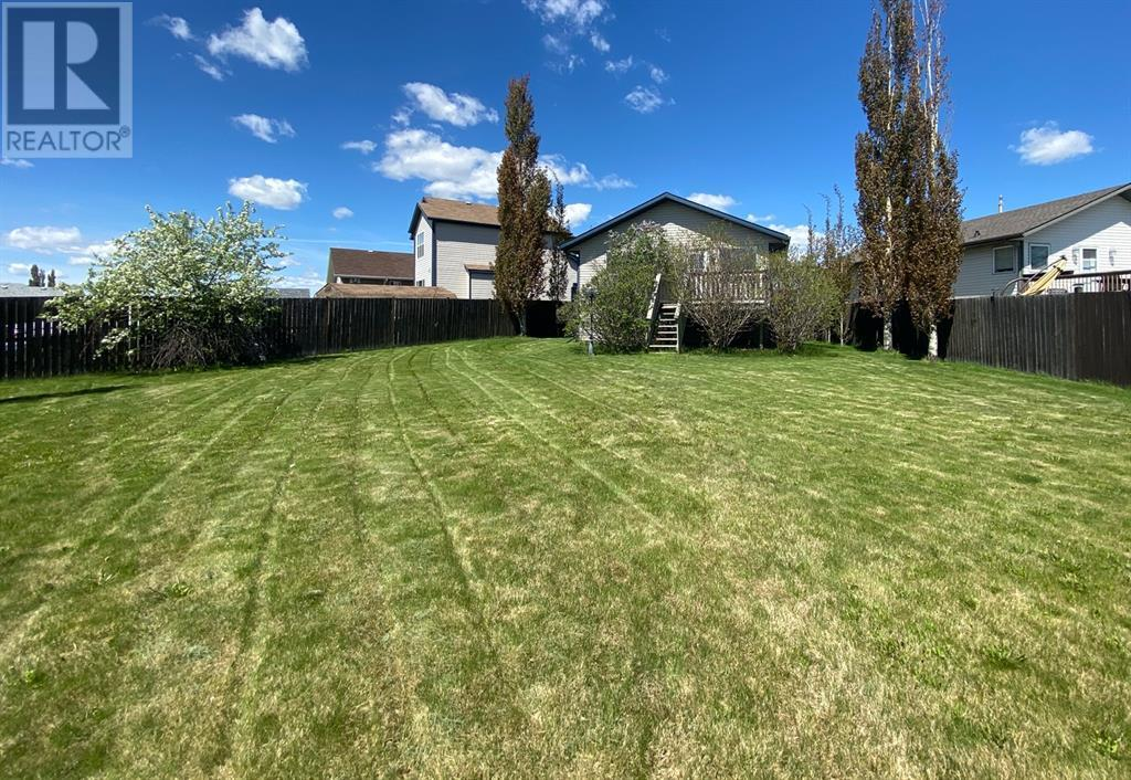 Listing A1085544 - Large Photo # 14