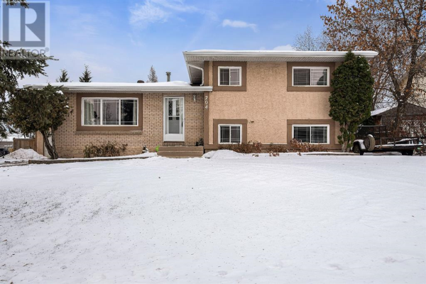 204 Signal  Road, Fort McMurray