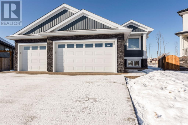 113 PROSPECT Bay, Fort McMurray
