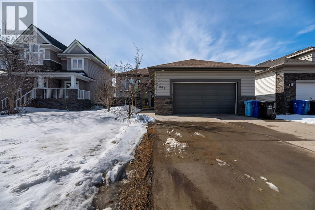 Listing A1086049 - Large Photo # 1