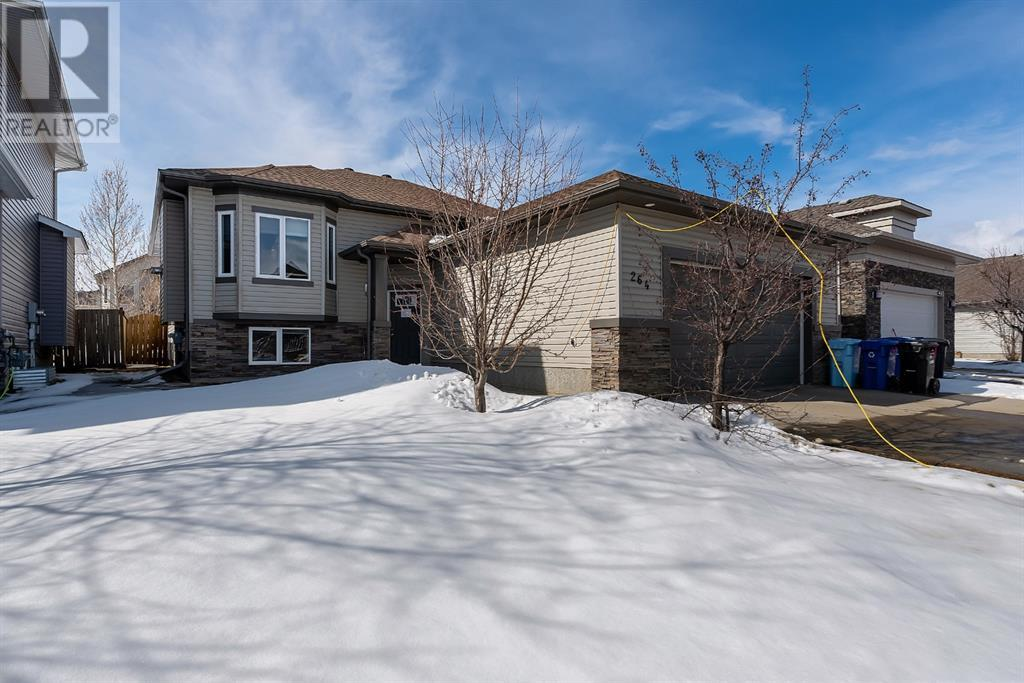 Listing A1086049 - Large Photo # 34