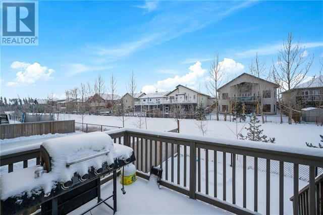 Listing A1086049 - Large Photo # 33