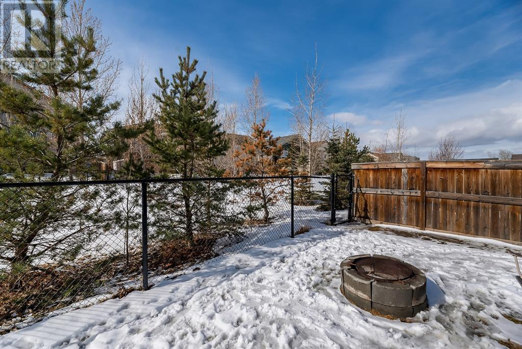 Listing A1086049 - Large Photo # 31