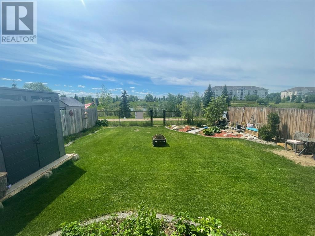 Listing A1087190 - Large Photo # 22