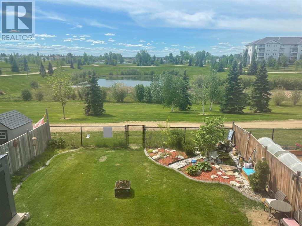 Listing A1087190 - Large Photo # 23