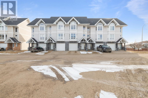 29, 98 Wilson Drive, Fort McMurray