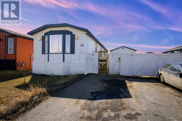 333 McKinlay Crescent NW, Fort McMurray