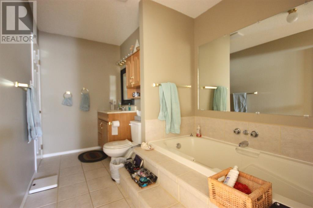 Listing A1088583 - Large Photo # 7