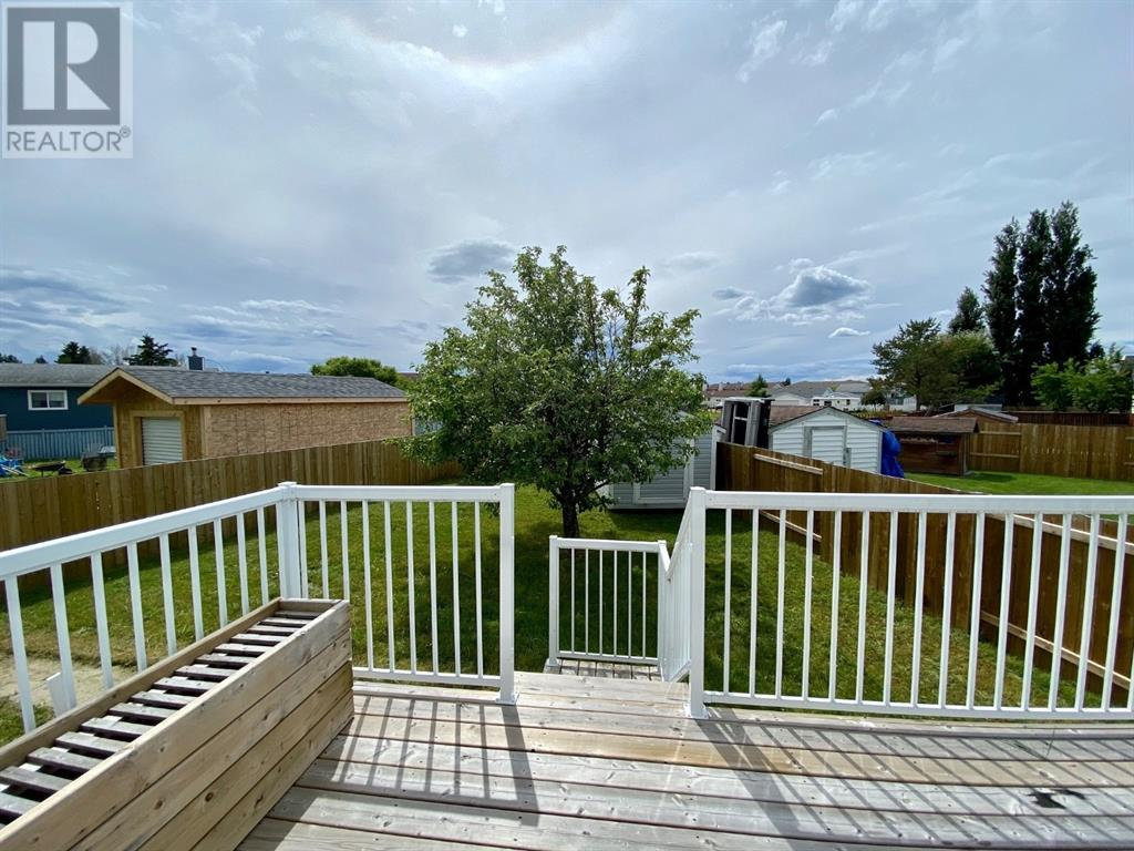 Listing A1088984 - Large Photo # 26