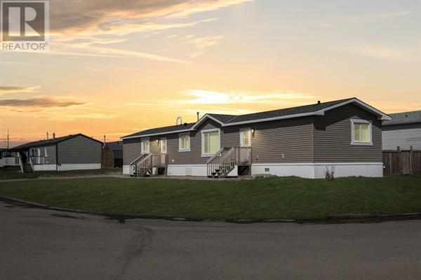 189 Clausen Crescent, Fort McMurray
