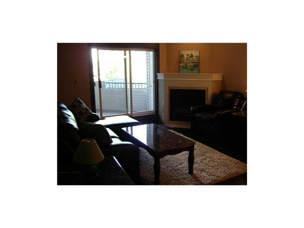 Listing A1091170 - Large Photo # 10