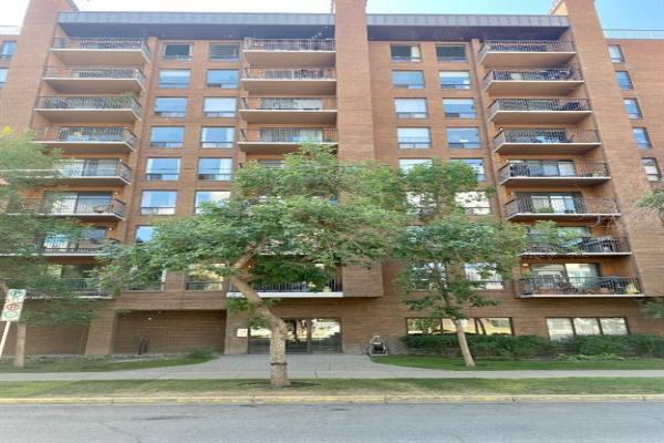 501, 1323 15 Avenue SW, Calgary