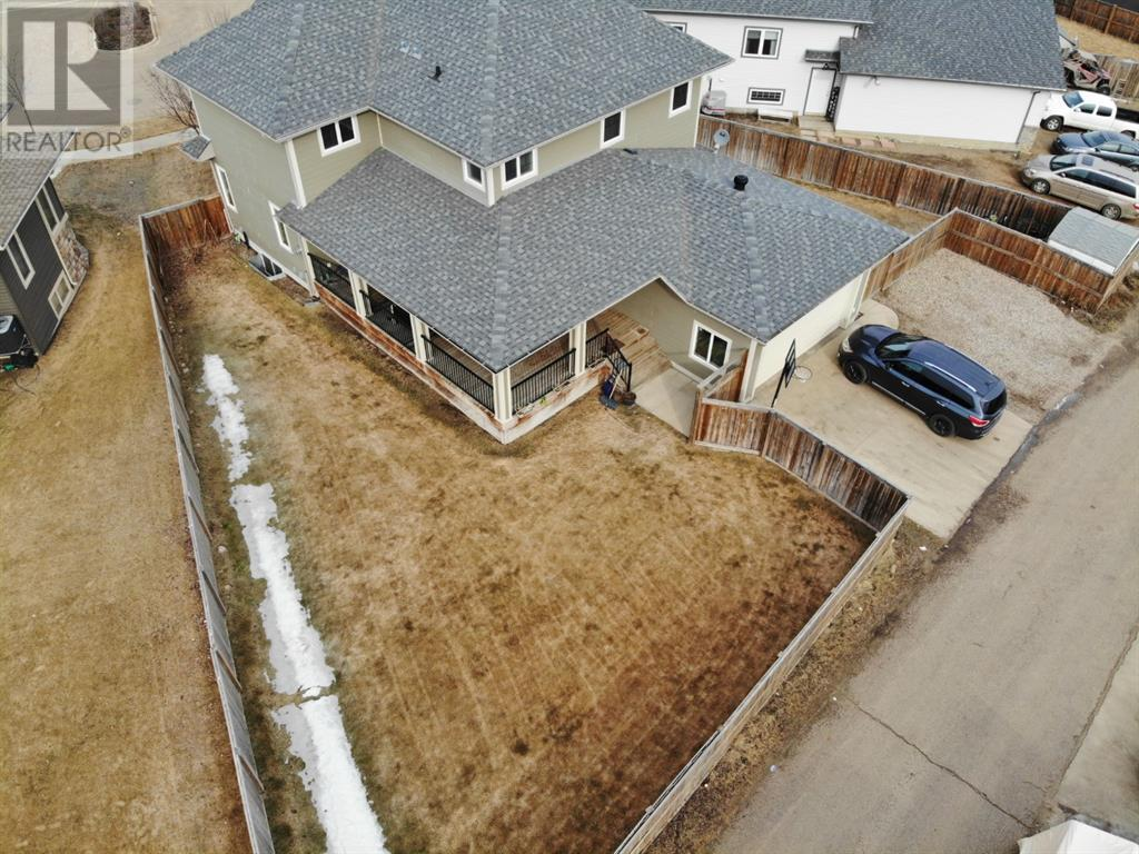 Listing A1092652 - Large Photo # 36