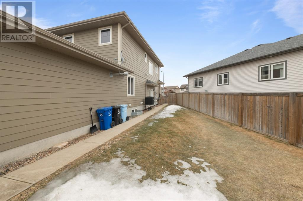 Listing A1092652 - Large Photo # 35