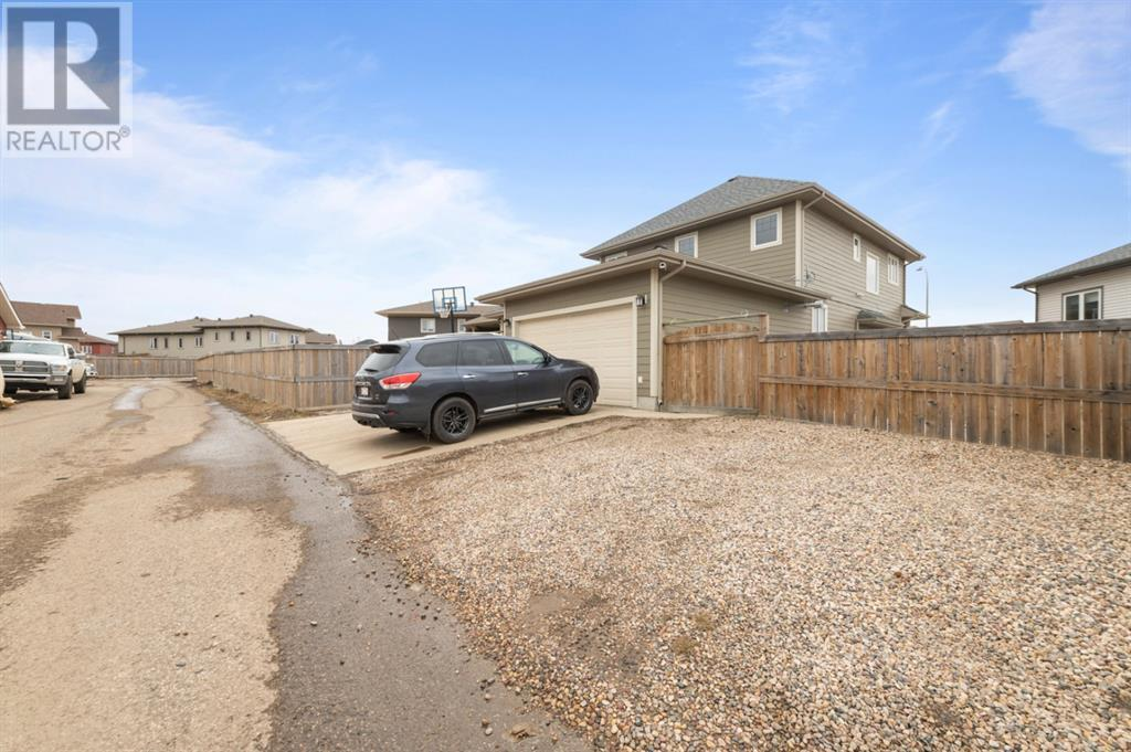 Listing A1092652 - Large Photo # 34