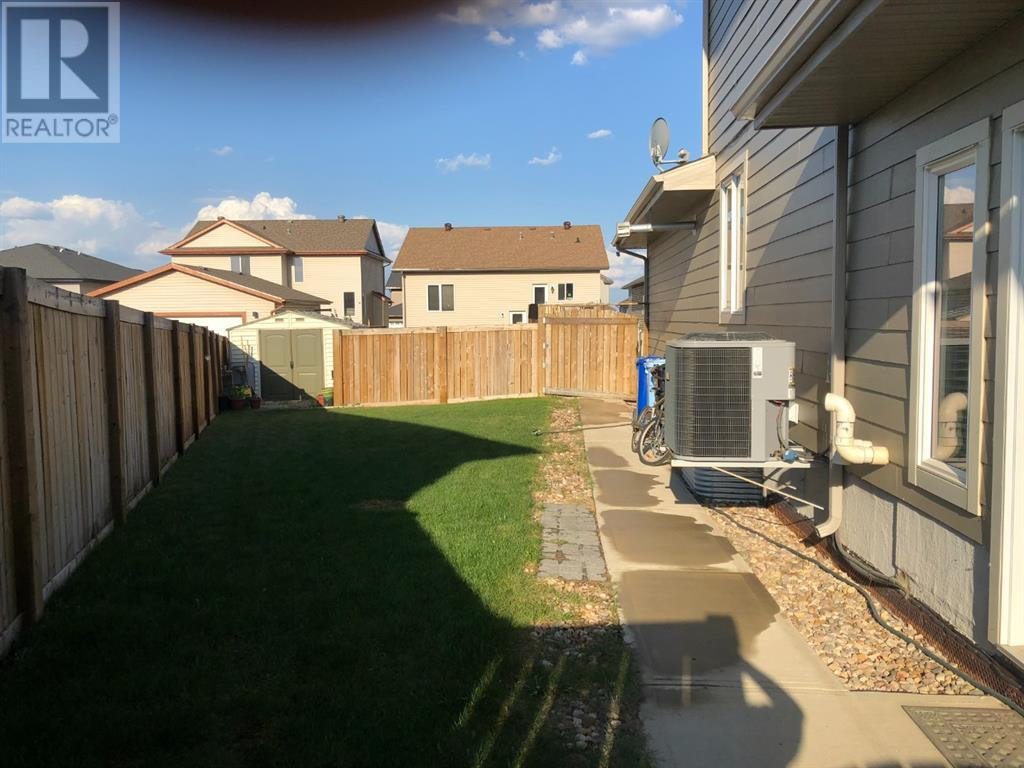 Listing A1092652 - Large Photo # 45