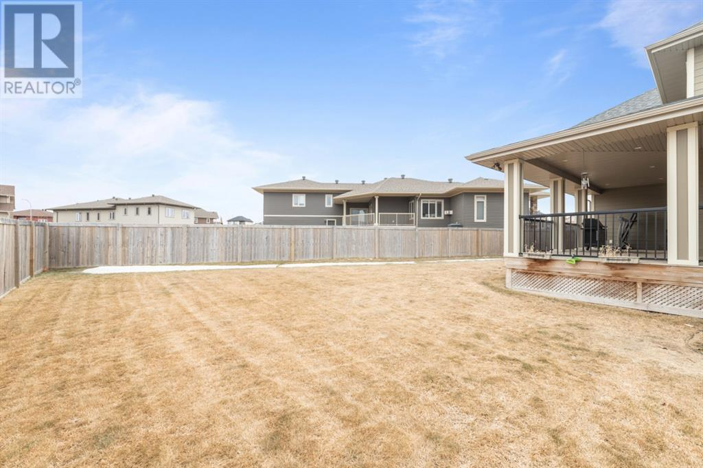 Listing A1092652 - Large Photo # 32