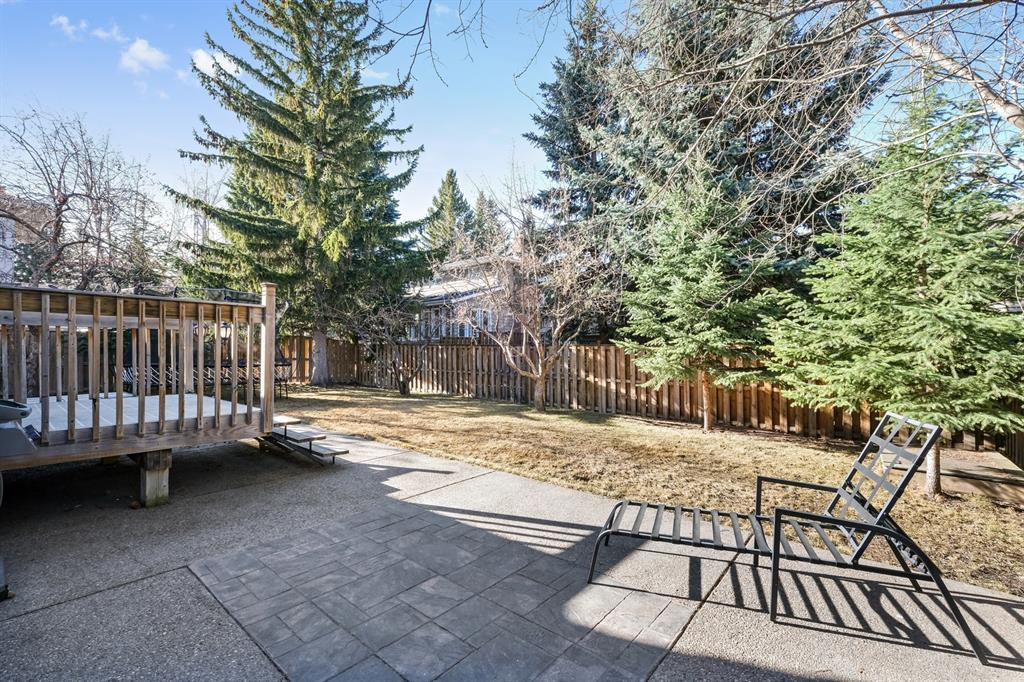 Listing A1092959 - Large Photo # 36