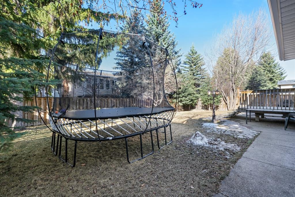 Listing A1092959 - Large Photo # 38