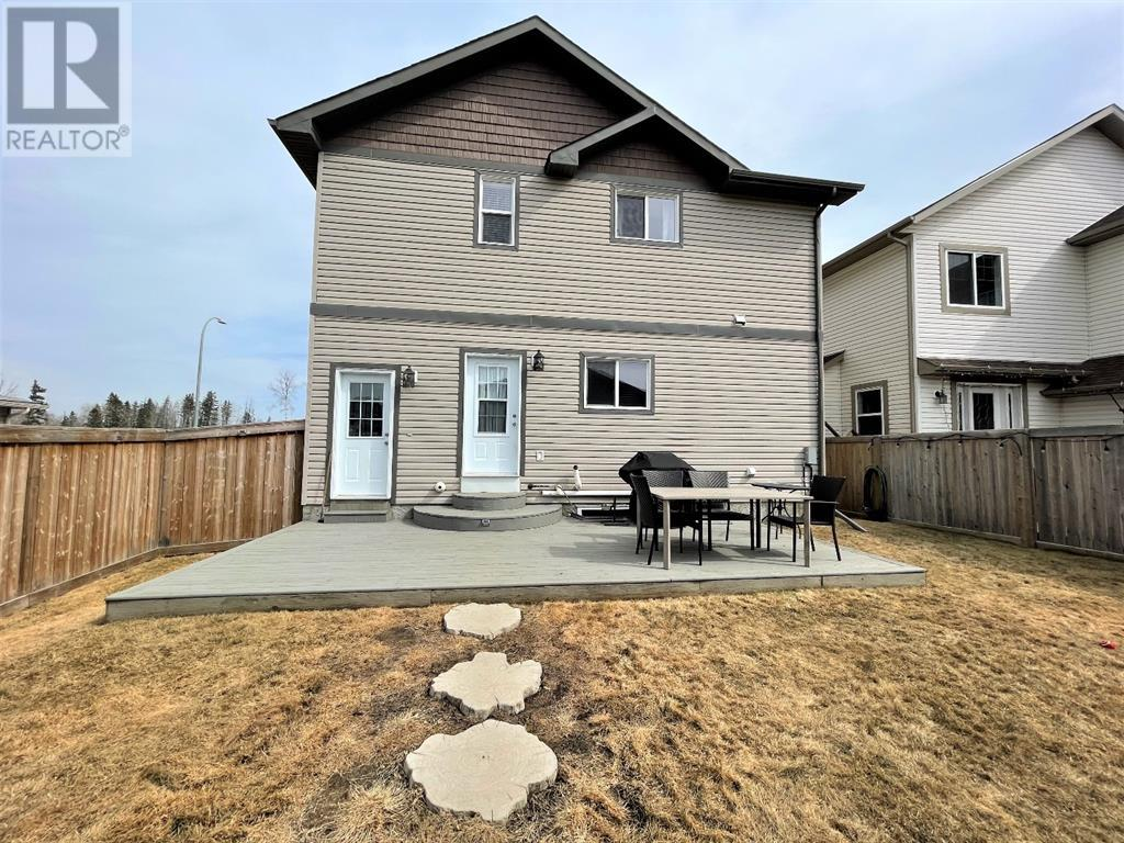 Listing A1097504 - Large Photo # 30