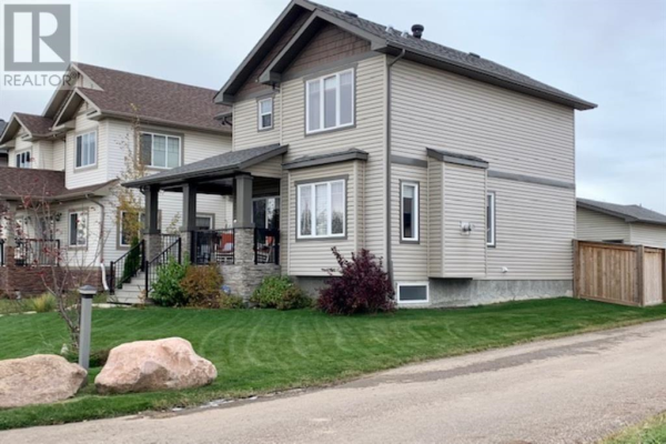144 Grebe Road, Fort McMurray
