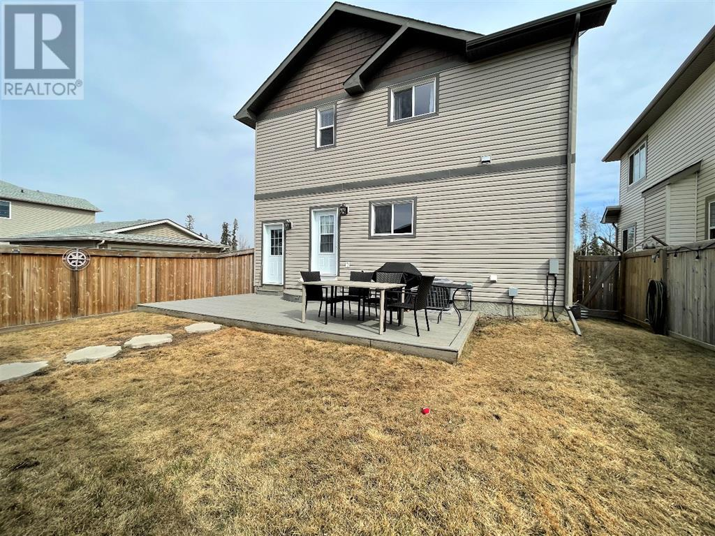 Listing A1097504 - Large Photo # 31