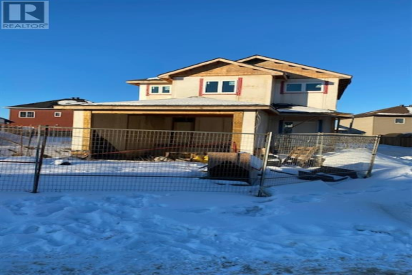 130  Arsenault Cove, Fort McMurray