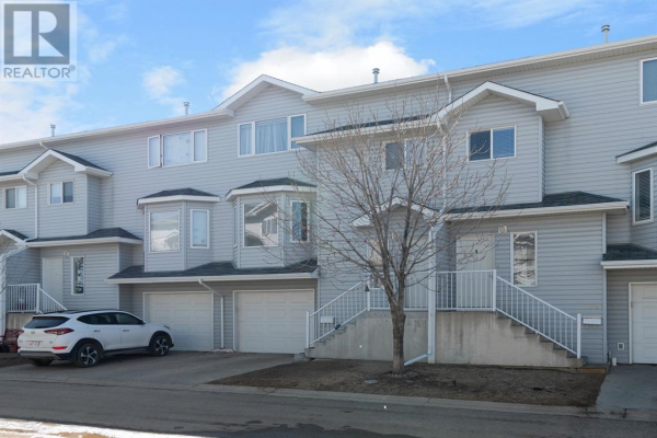 704, 105 Loutit Road, Fort McMurray