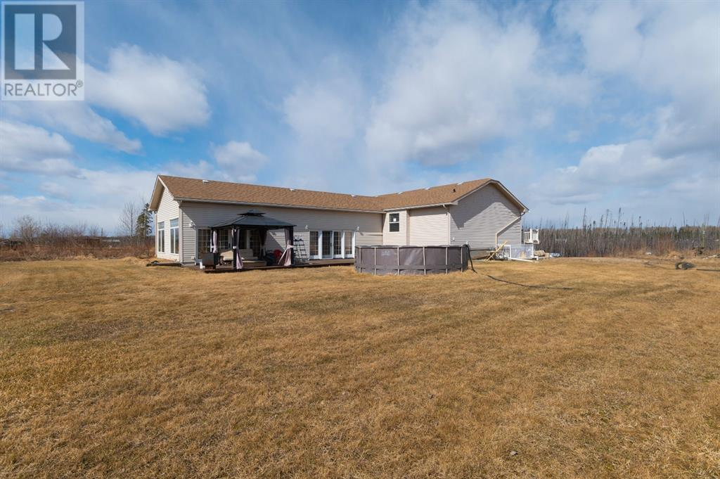Listing A1098636 - Large Photo # 28