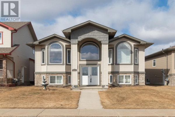 292 Swallow Way, Fort McMurray
