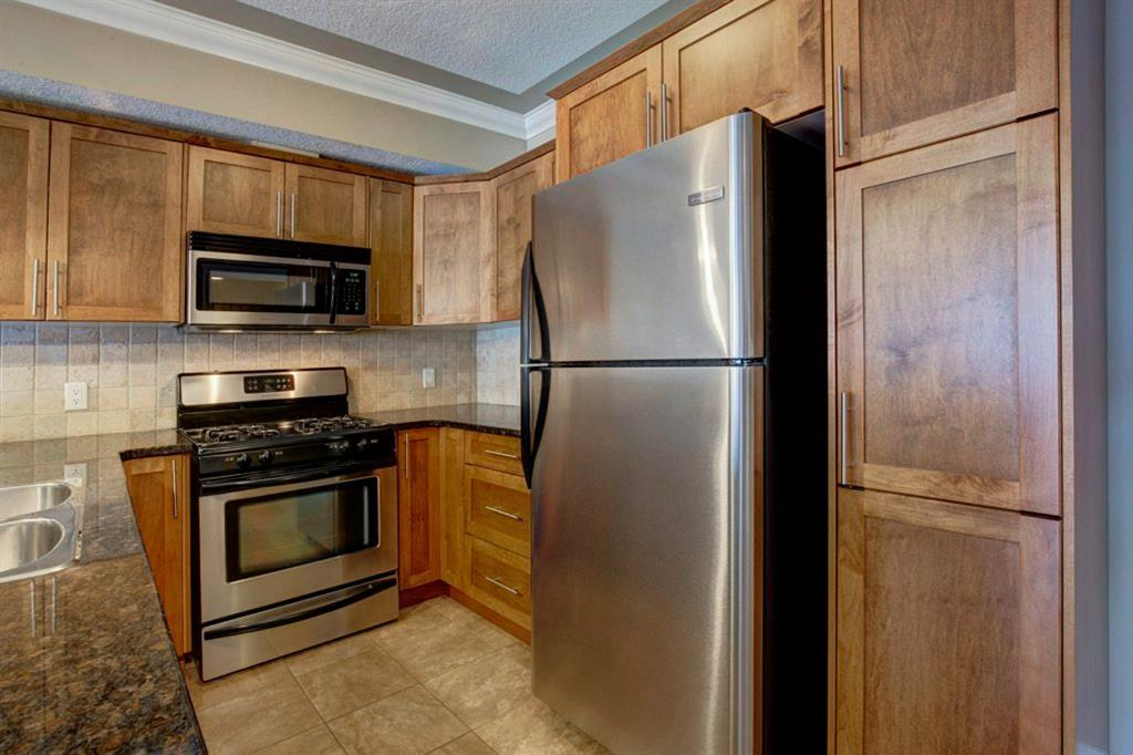 Listing A1101740 - Large Photo # 14