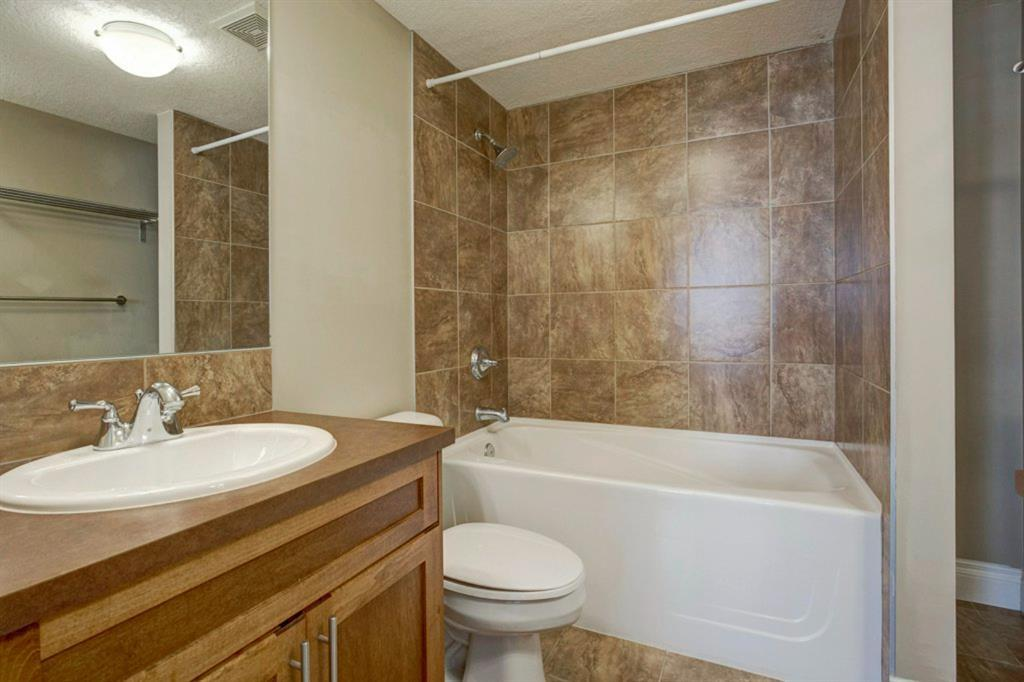 Listing A1101740 - Large Photo # 22