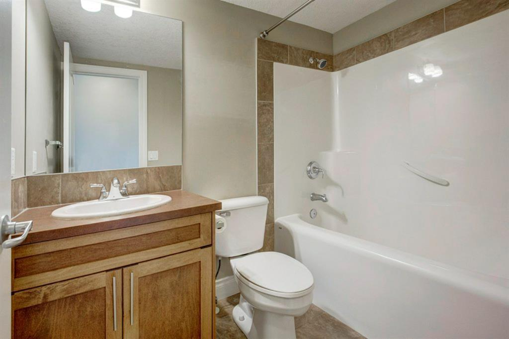 Listing A1101740 - Large Photo # 27