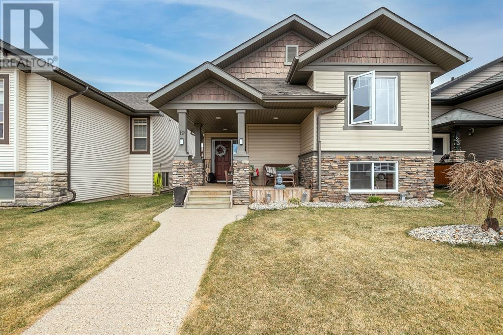 Listing A1102902 - Large Photo # 1