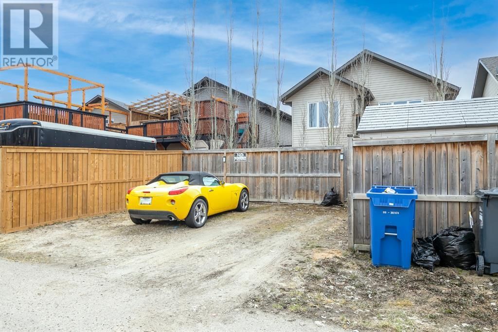 Listing A1102902 - Large Photo # 29