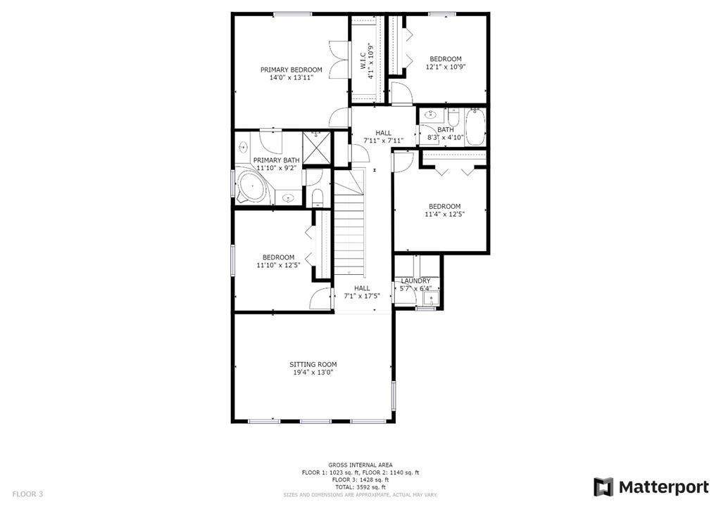 Listing A1102955 - Large Photo # 44