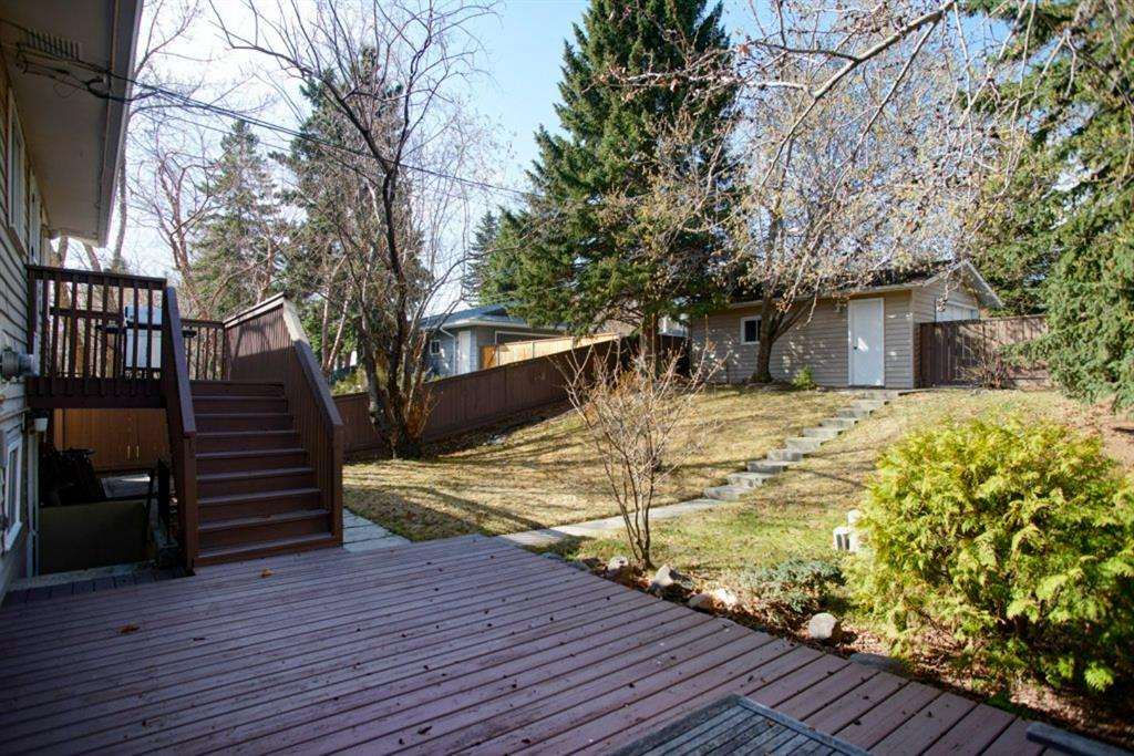 Listing A1103099 - Large Photo # 40