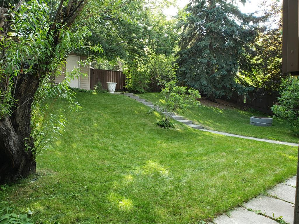 Listing A1103099 - Large Photo # 41