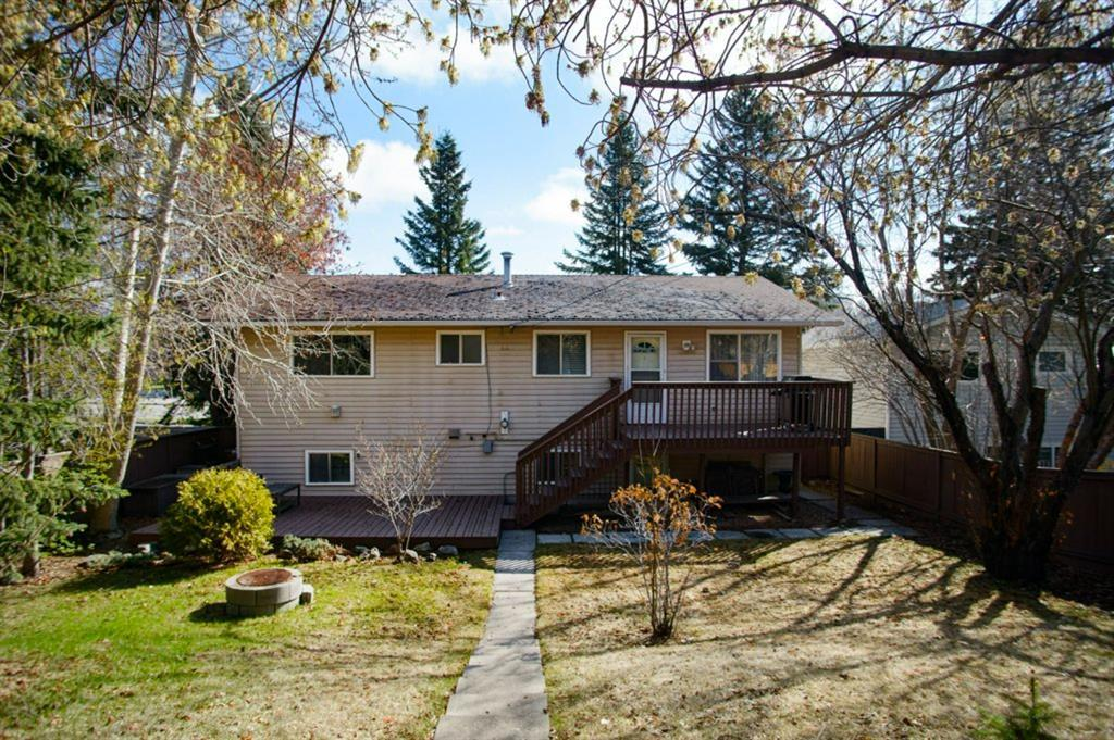 Listing A1103099 - Large Photo # 38