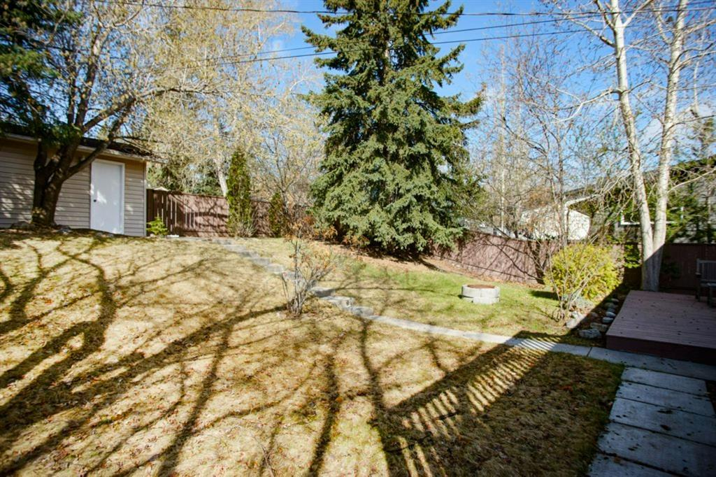 Listing A1103099 - Large Photo # 36