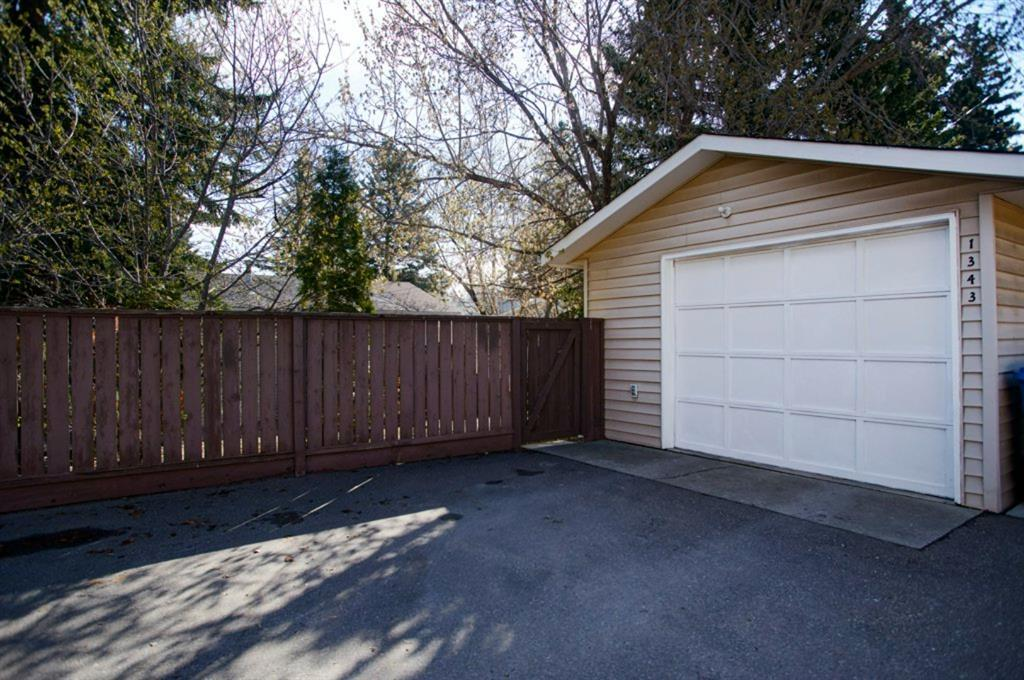 Listing A1103099 - Large Photo # 42