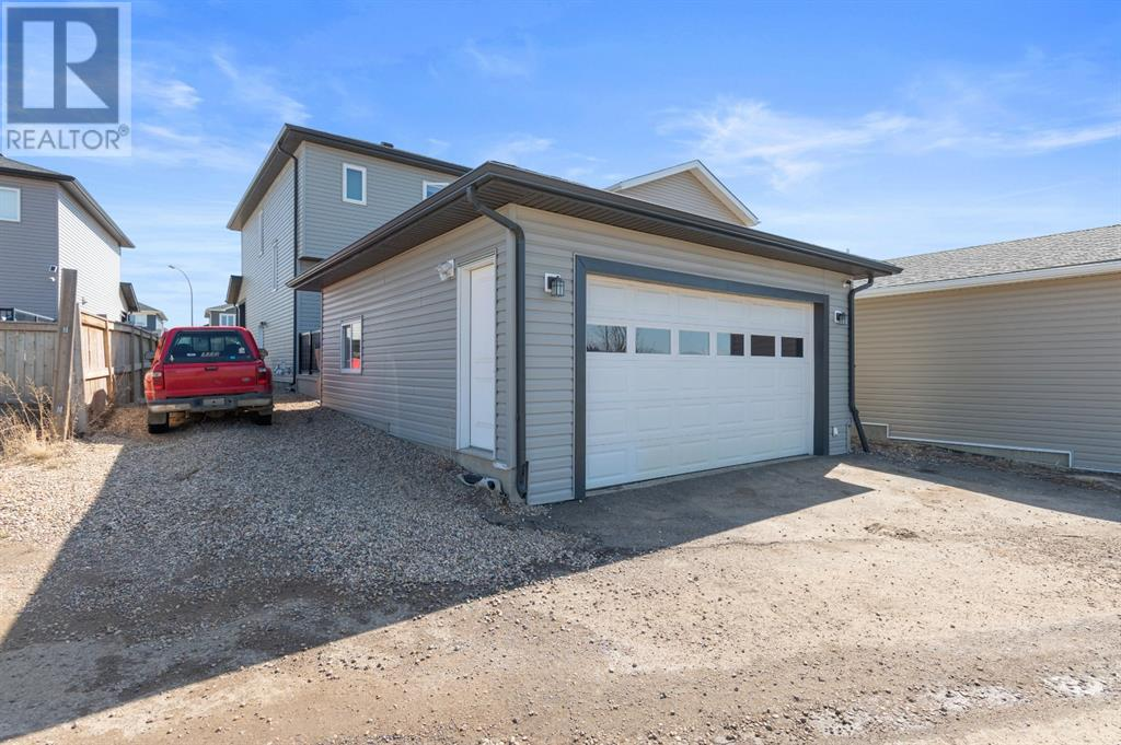 Listing A1104134 - Large Photo # 22